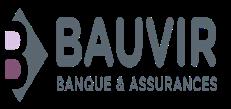 Bauvir