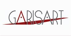 Garisart