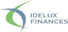 Idélux finances