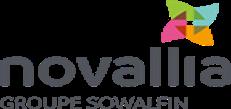 Novallia