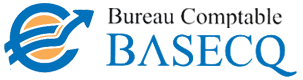 Logo Basecq