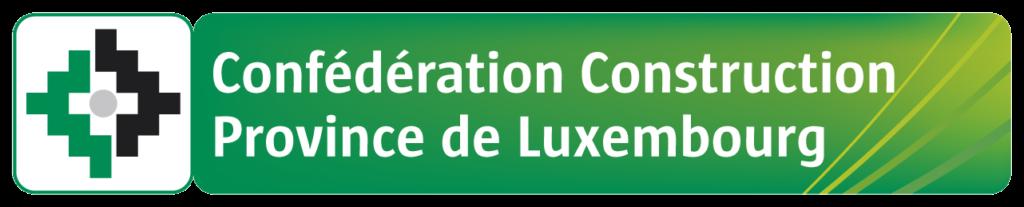 Logo CCLux