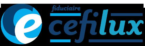 Logo Cefilux