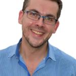 Christophe Mathysen