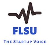 Logo FLSU